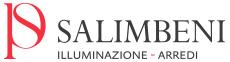 Salimbeni – Illuminazione – Arredi Logo